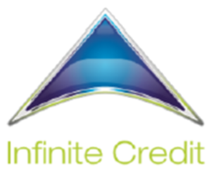 Infinite Credit Underwriting Managers